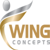 Wing Concepts – AKADEMIE